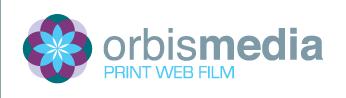 Orbis Media