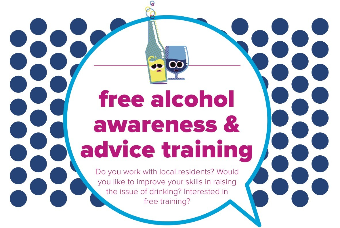 alcohol awareness Our alcohol awareness certification and training program meets all maryland requirements training helps businesses avoid fines and loss of liquor licences.