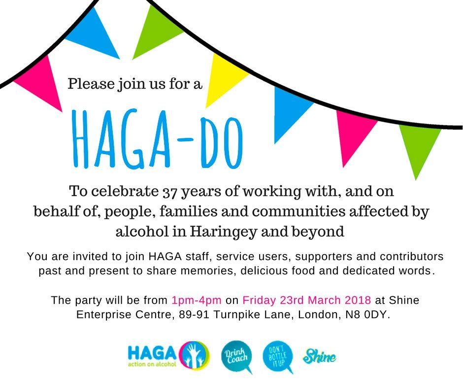 HAGA-DO-Facebook2